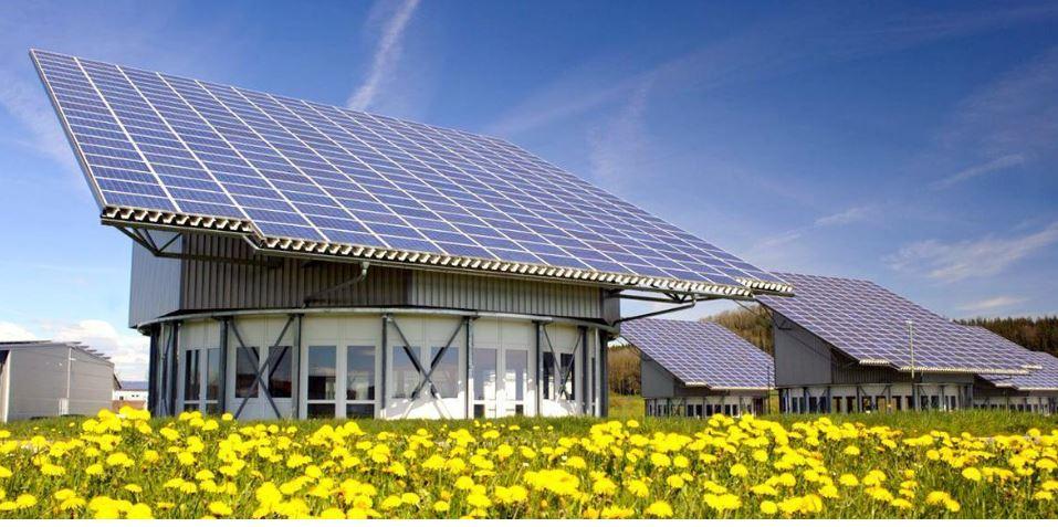 Solar-in-Germany