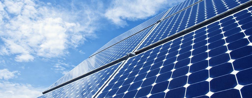 banner-l-solar-panels3