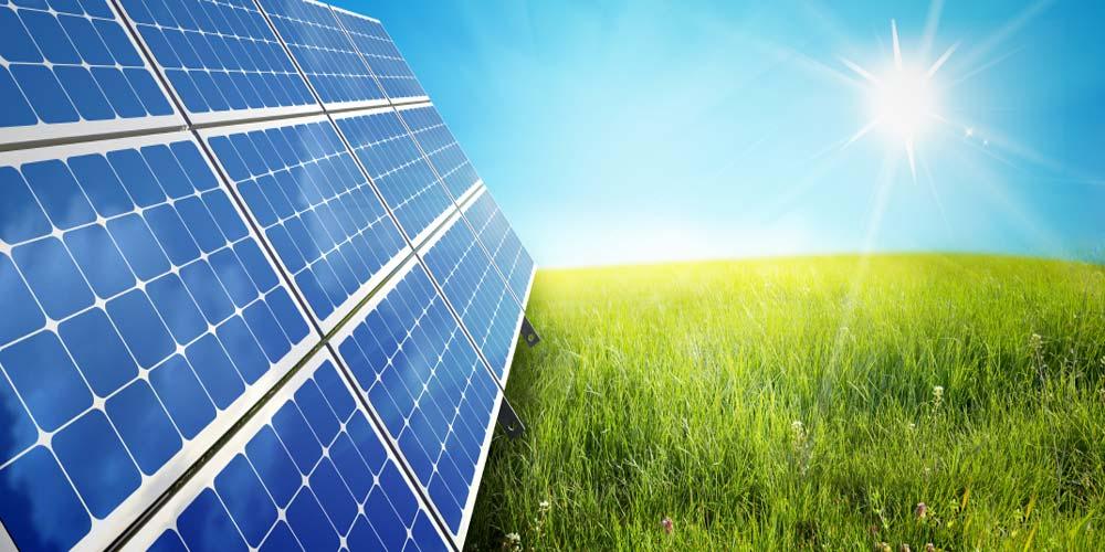 solarking_homepage_slide